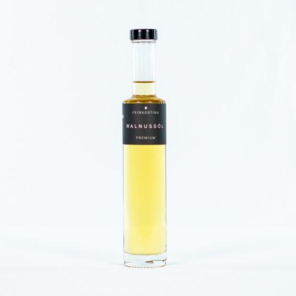 Walnussöl Premium 250 ml